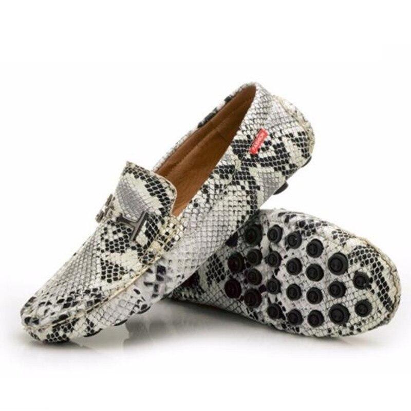Kaufen Günstig Sommer Männlichen Casual Schuhe Mode