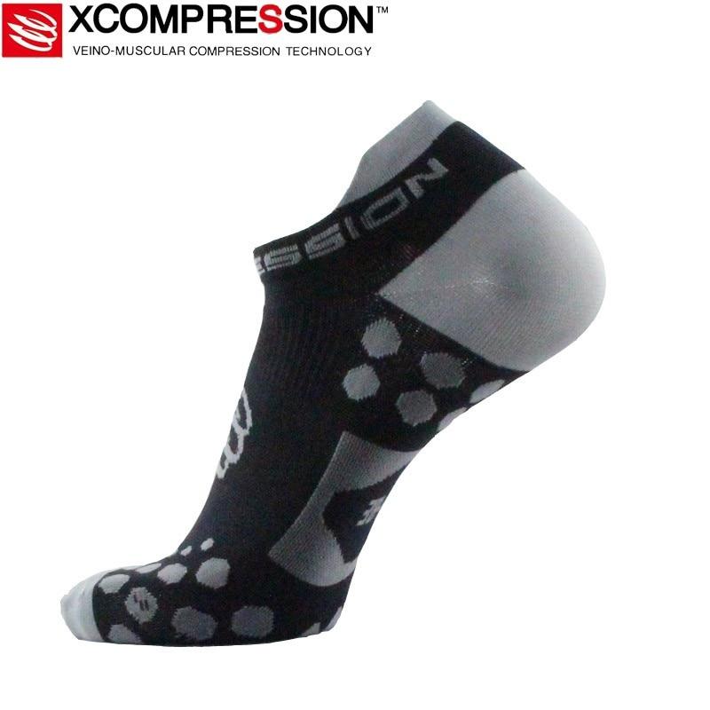 2017-New-Men-Women-Cycling-Socks-High-Elasticity-Soft-Sports-Socks-Deodorization-Breathable-For-compression-socks