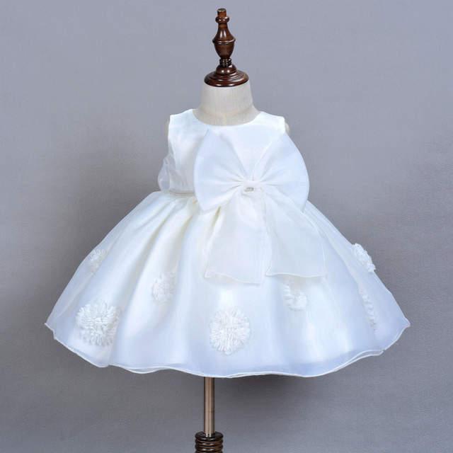 315828de7f placeholder Vestido + Capa + Hairband 3 pcs para a Criança do bebê Da  Princesa Vestidos Infantis