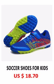 soccer-shoes-(5)_03