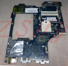 for ACER aspire 5538 laptop motherboard DDR2 LA-5401P Free Shipping 100% test ok wholesale for acer aspire 5750 motherboard p5we0 la 6901p mbr9702003 faulty for parts 100% work perfect