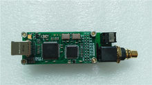 Amanero (for) ARM+CPLD USB Digital Module for USB to Coaxial Optical Output(China)