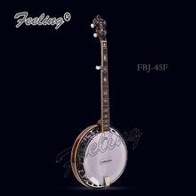 Банджо FBJ-45F