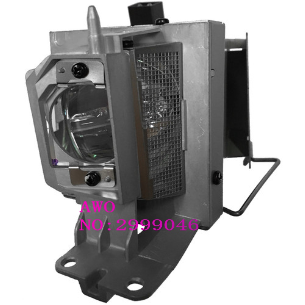 Original MC.JH011.001 Lamp for ACER X113 Projectors(190W)