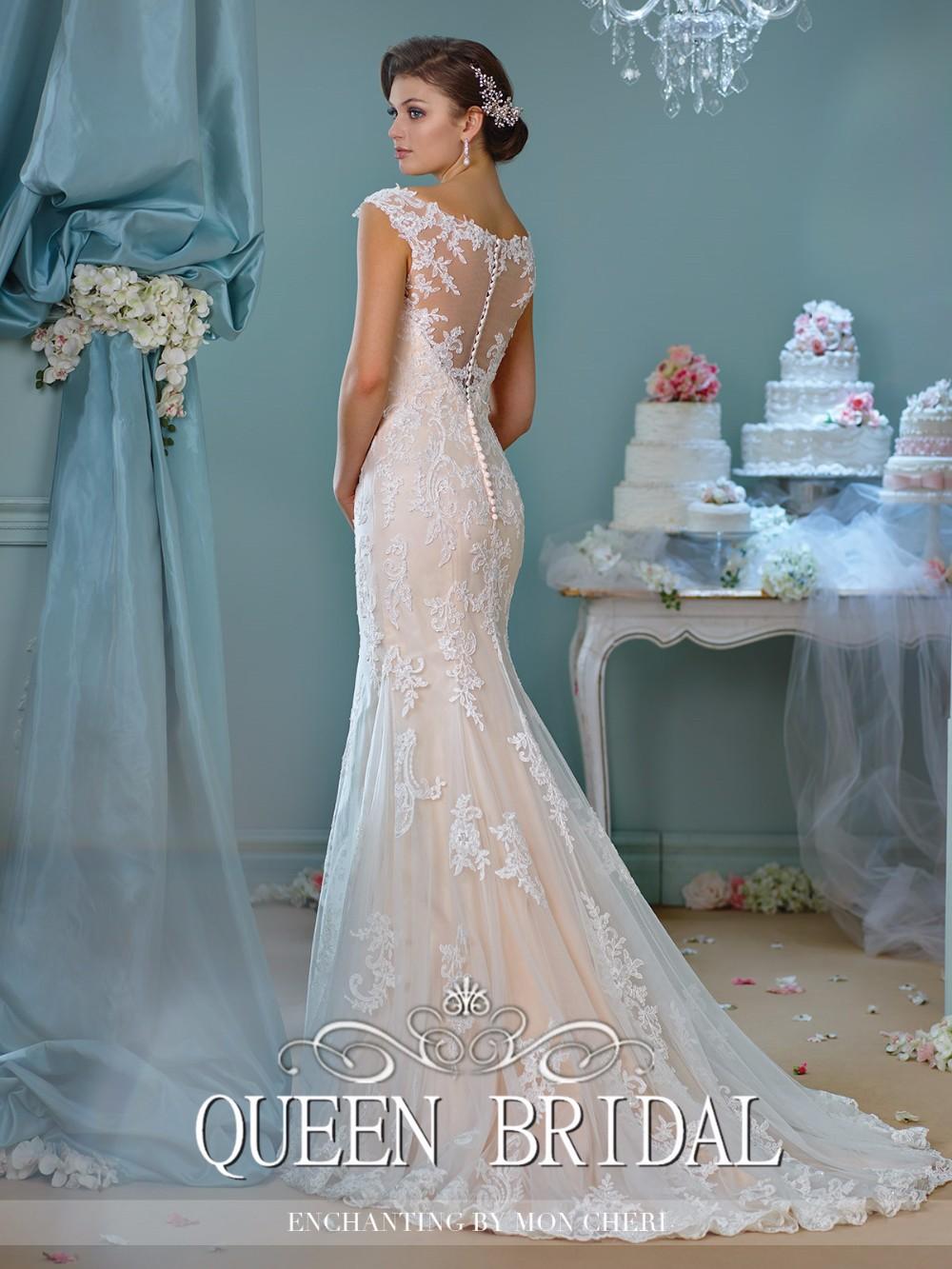 Magnificent Vestidos De Novia Juegos Image Collection - All Wedding ...