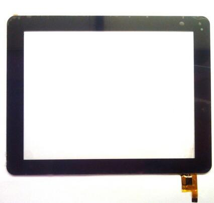 Witblue New touch screen For 9.7 Explay Cinema TV 3G Tablet Touch panel Digitizer Glass Sensor Replacement Free Shipping witblue new touch screen for 7 inch tablet fx 136 v1 0 touch panel digitizer glass sensor replacement free shipping