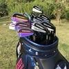 2018 Datang Dragon Golf Clubs Golf Grips Golf Putter Golf Wedges Putter Grips Golf Weights Golf
