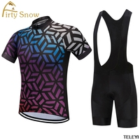New ALE Bike Team Cycling Jersey Sweat Breathable Quick Dry Riding Wear Cycling Clothing Bicycle Clothes