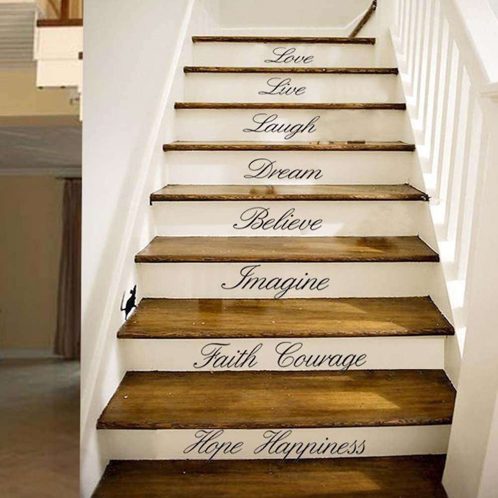 """Résultat de recherche d'images pour """"escalier espoir"""""""