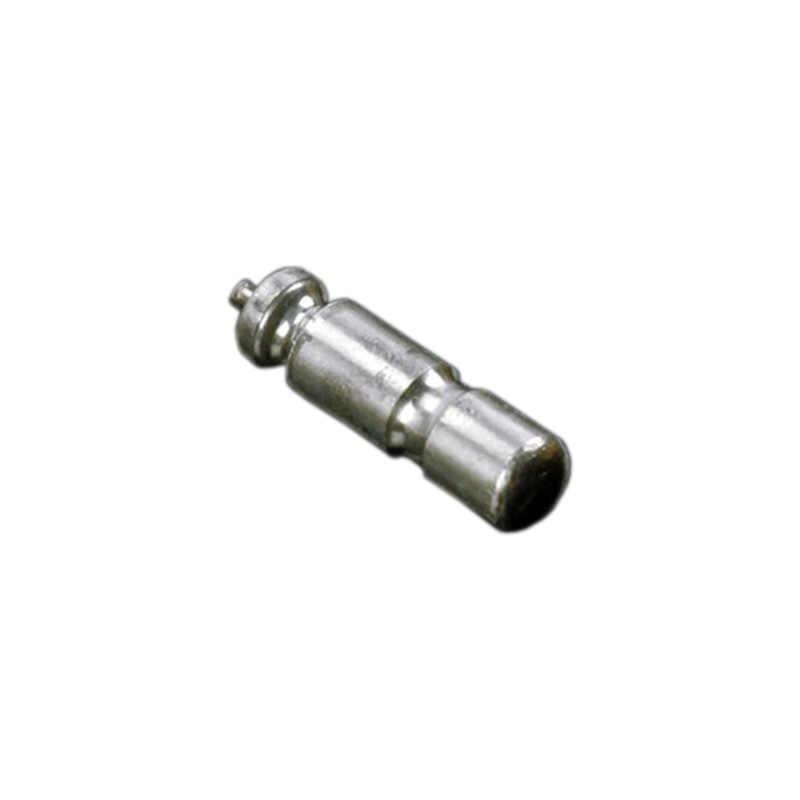 10/30/50/100 sztuk CR311 święcący spławik wędkarski bateria 3V świeca nocny led Light baterie 25mAh akcesoria wędkarskie FU027
