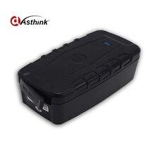 Автомобиль GPS GSM трекер lk330 локатор автомобиль unchargeable16000mah Батарея GPS локатор сильный магнит 5 лет в режиме ожидания