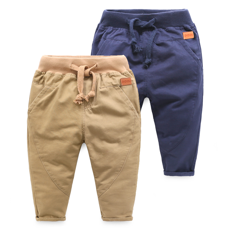 Compare Prices on Skinny Khaki Pants for Boys- Online Shopping/Buy ...