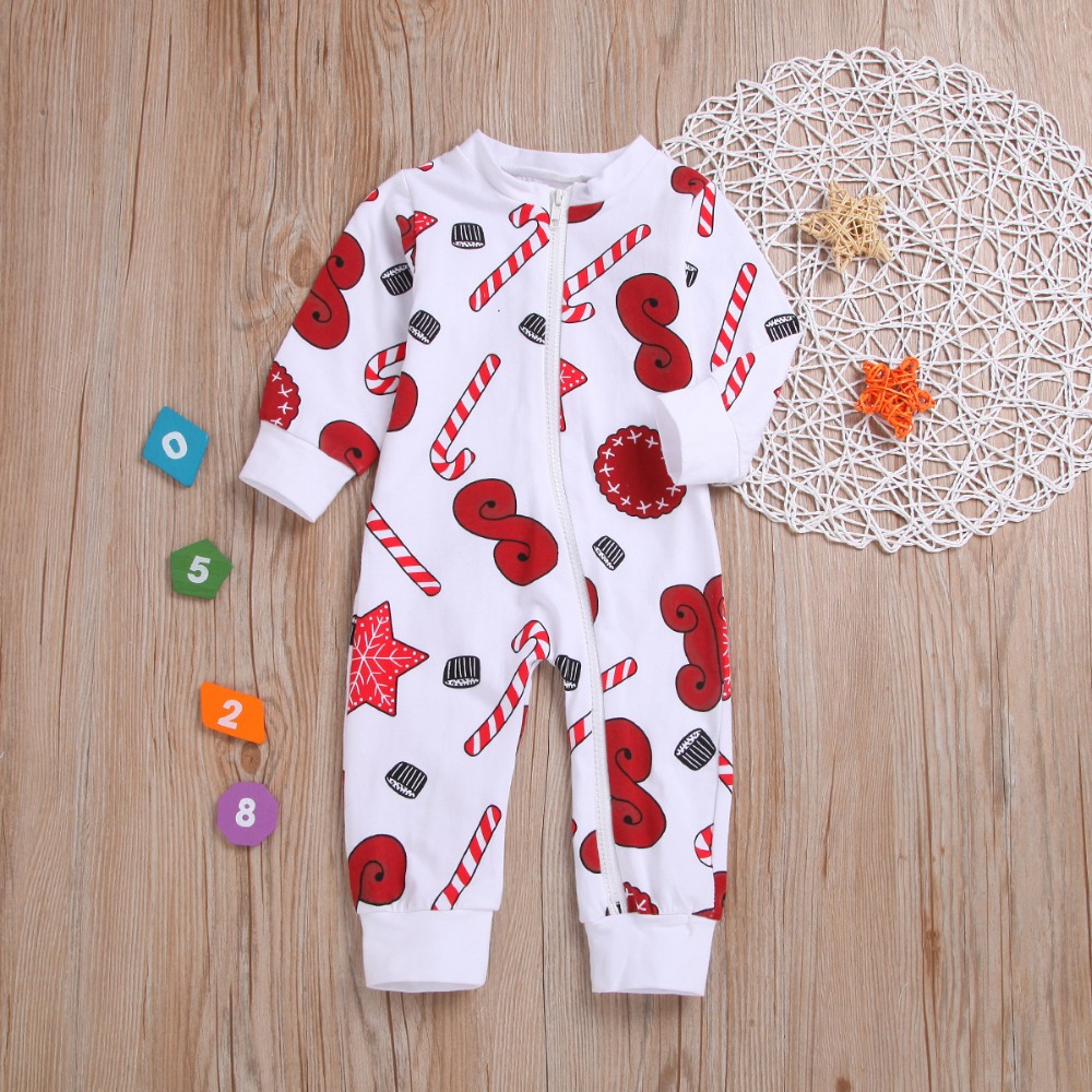 Baby Boy Clothes Girl Jumpsuits Spring Newborn Baby Clothes Cartoon Warm Romper Costume Baby Rompers Infant Boy Clothes
