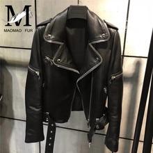 ceinture véritable manteau pour