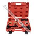 Механизм Газораспределения Набор Инструментов Для Roewe750 MG Rover Land Rover KV6-2.0 2.5 (V6) Фаз Газораспределения Инструменты