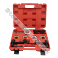 Engine Timing Tool Set For Roewe750 Rover MG Land Rover KV6-2.0 2.5(V6) Timing Camshaft Tools