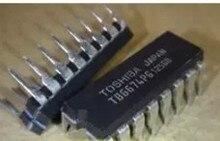 (Si Тай и SH) TB6674PG TB6674