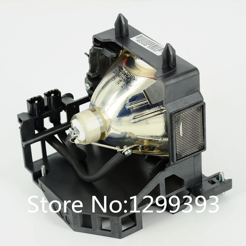LMP-H202 for SONY VPL-HW30/HW50ES/HW30ES/VW95ES/HW50 Original Lamp with Housing Free shipping free shipping lamtop hot selling original lamp with housing lmp e210 for vpl ex130