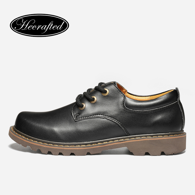 35 48 cow split leather boots 2017 hecrafted brand