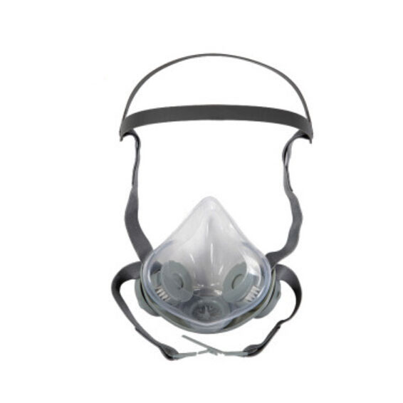 ФОТО Respiratory mask Anti-fog and haze Anti PM2.5 Anti-particulate matter Labor masks The industrial Dustproof masks GM5224