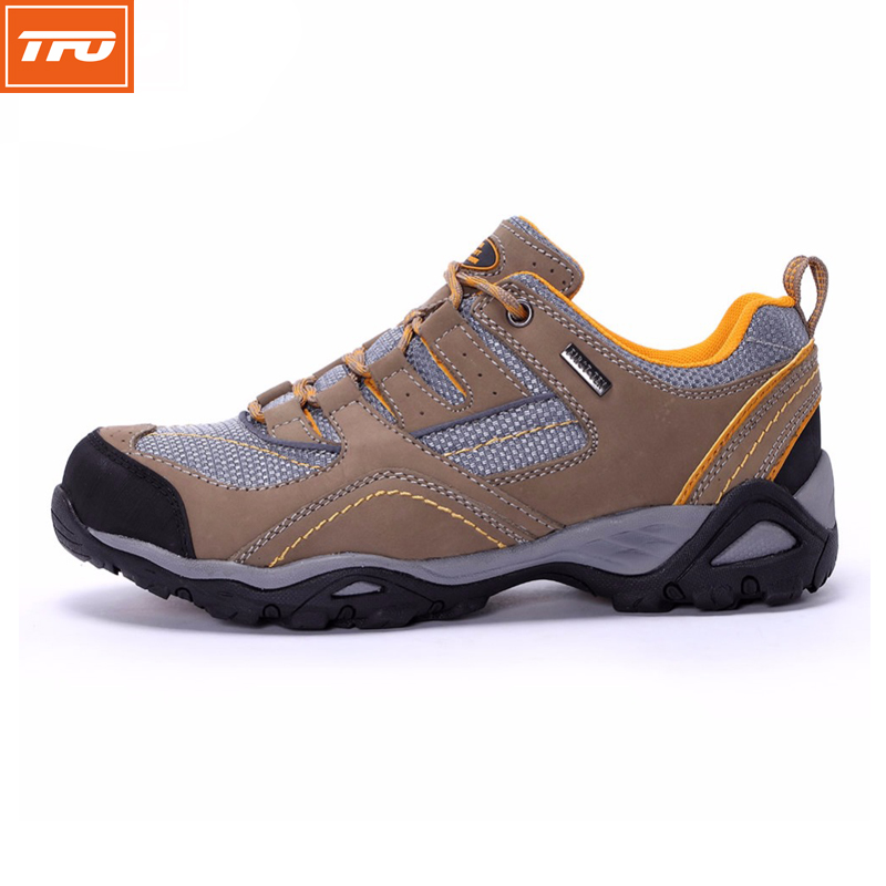 TFO running shoes outdoor sport men male sneakers tennis training light weight mesh breathable cushioning anti-slip jogging run deerway outdoor running shoes for men and boy light mesh breathable cushioning lace up rubber sole sneakers sport athletic 2017