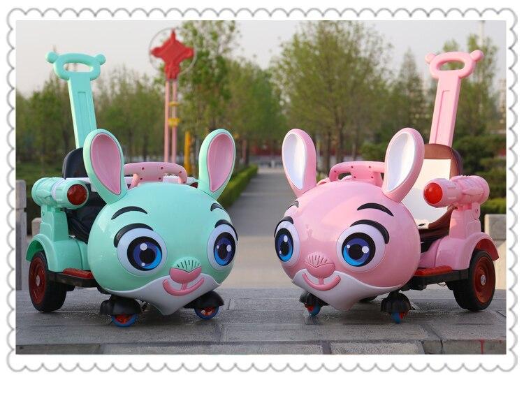 toys for 4 year old boys TB2vJjaxwmTBuNjy1XbXXaMrVXa_!!1876797090