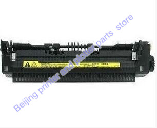 ФОТО New original RM1-3952-000 RM1-3952  RM1-3955-020CN RM1-3955 for HPM1005MFP 1020 LBP2900 laser jet Fuser Assembly  on sale