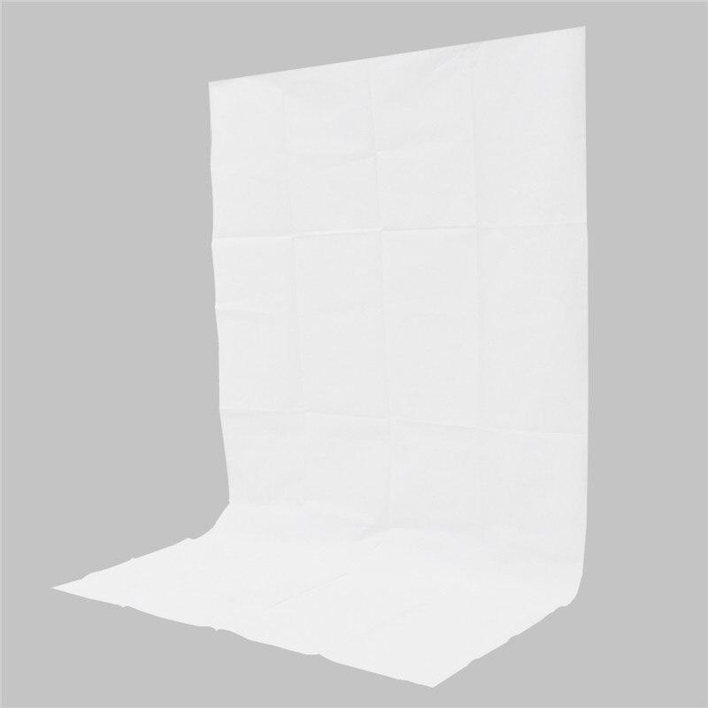 Online get cheap white backdrops alibaba for Cheap white wallpaper