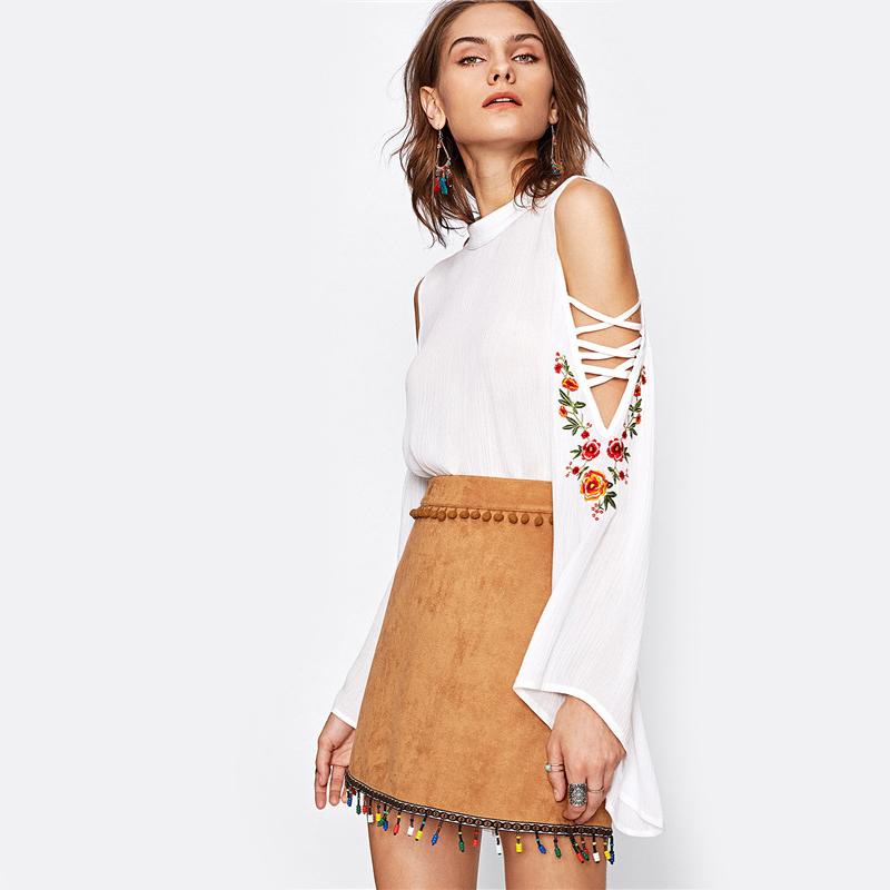 blouse170804705(1)