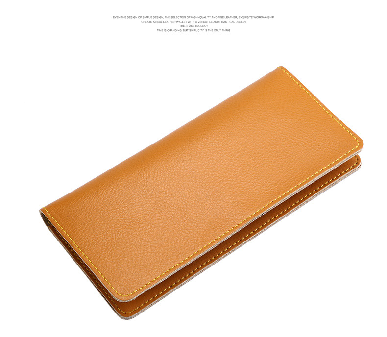 wallet (21)