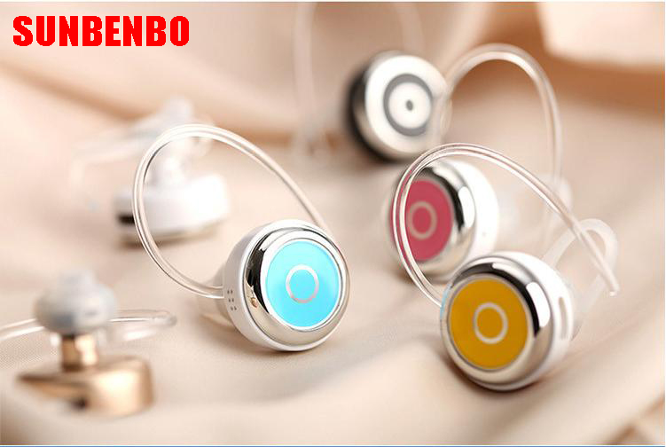 2017 Universal In-ear Sports Stereo Bluetooth Headset with Mic Q3 Mini Headset Wireless Bluethooth Earphone for Iphone Samsung ear hook wireless bluetooth headset with mic outdoor sports earphone for iphone for samsung android phone remax rb t9 portable