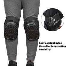 Heavy Duty Foam Knee…
