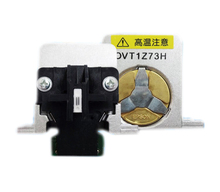 vilaxh Used Print head  For Epson FX890 FX2175 FX2190 FX-890 FX-2175 FX-2190 printer Printhead