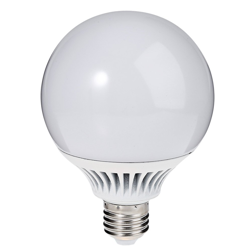 Led night light warm white - Led Bulbs Tubes E27 12w 1000lm Led Energy Saving Household Global Bulb Cool Warm White Light Leds Lamp Night Lighting