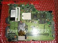 A300 motherboard V000127240 1310A2177827 PT10SG-6050A2172301-MB-A03 motherboard 100% work promise quality 50% off ship