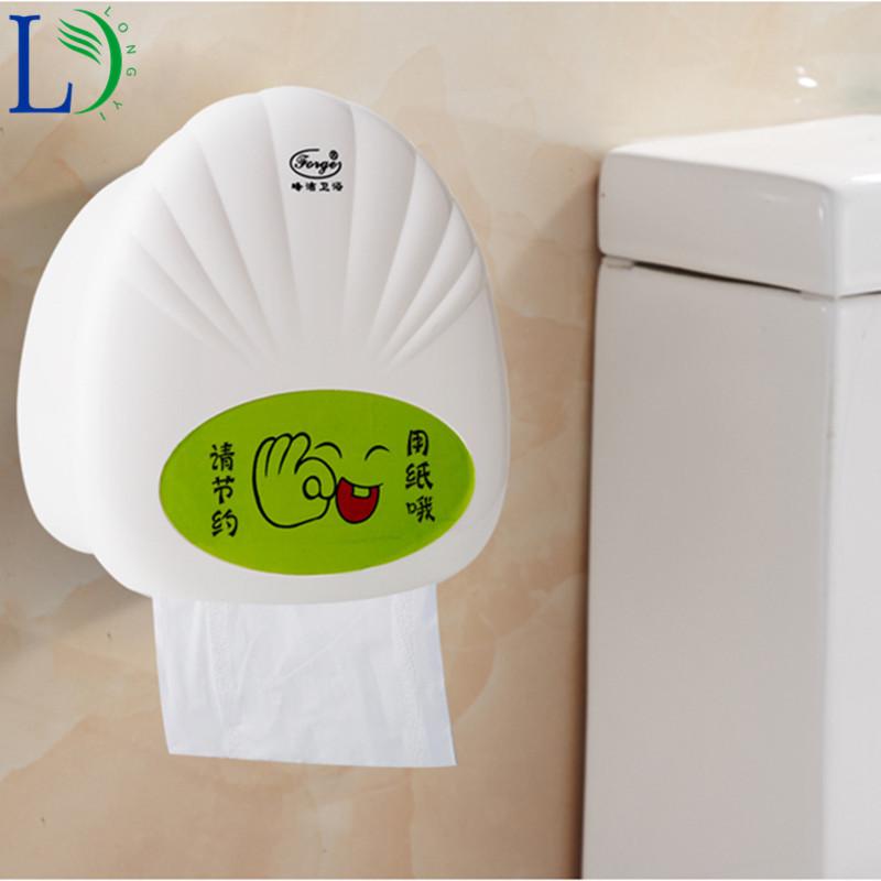 Shell tissue box (5)