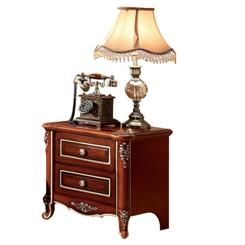 Online Get Cheap Oak China Cabinet Alibaba Group