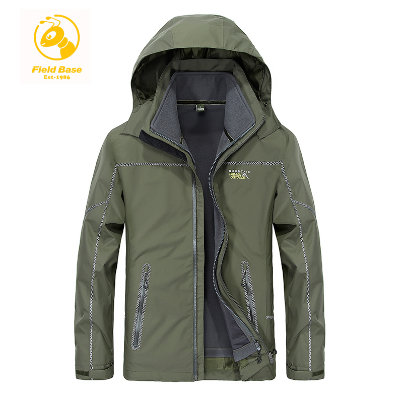 Online Get Cheap Fall Coats Men -Aliexpress.com | Alibaba Group