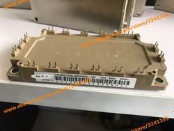 Бесплатная доставка Новый модуль 7MBR100U2B060L-50