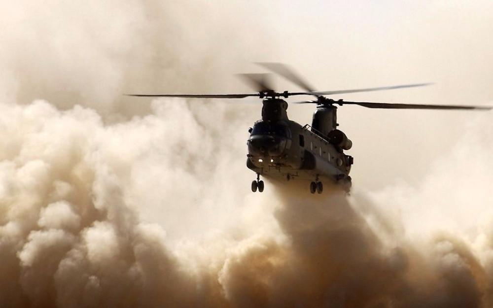 смотреть видео про вертолеты