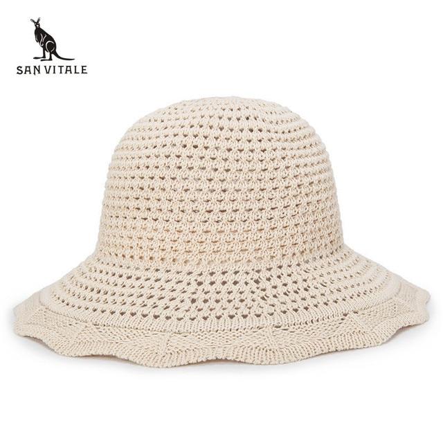 Women Hat Summer Hats Vintage Caps Do Not Disturb Womens Raffia Sun Visor  Fashionable Woman Wide 2fc737fb57ae