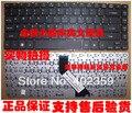 Para Acer V5 V5 - 471 G 473 G 431 471 p V5 431 p 431 G 472 teclado del ordenador portátil ee.uu. versión