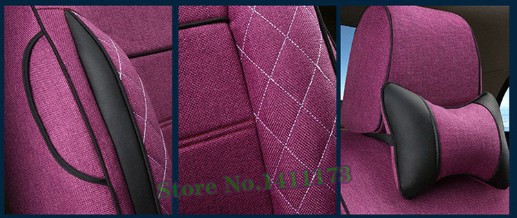 518 car seat covers (9)