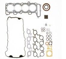Full Gasket Set fit for Nissan SR18DE BLUEBIRD U13 16V (DOHC) 91-, 10101-33Y25