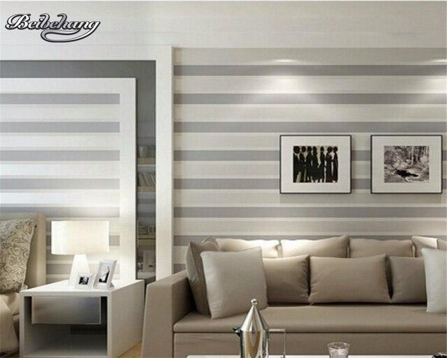 tapisserie moderne salon idee deco papier peint salon. Black Bedroom Furniture Sets. Home Design Ideas