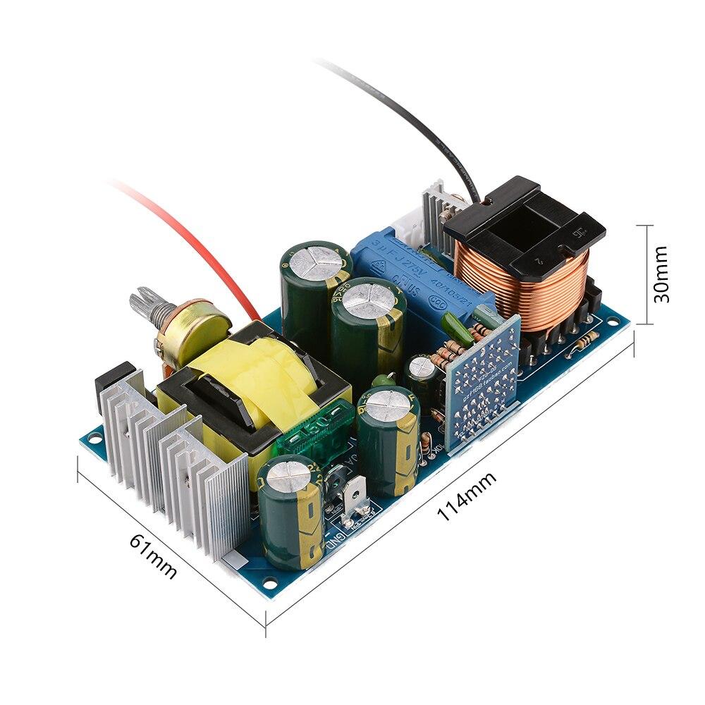 SUNYIMA nowy falownik płyta główna bateria litowa wzmacniacz elektroniczny jedno urządzenie zestaw inwertera jednobiegunowy płytkę obwodu maszyny