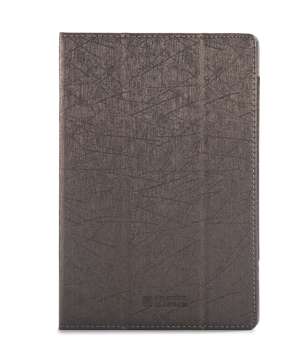 For Onda Obook 20 Plus 10.1 Obook 10 Plus Tablet PC Three-folding PU Leather Case Cover for ONDA oBook 20 Plus +stylus for onda obook 20 plus case cover fashion case for obook 10 obook10 pro obook10 se10 10 1tablet pc free 3 gifts