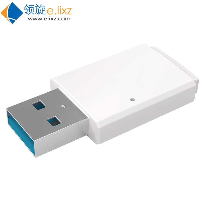 2017 один продажи Pen Drive cardreader E. lixz Mini Card Reader мобильный телефон Планшеты ПК USB 3.0 5 Гбит для Micro TF флэш-памяти ...