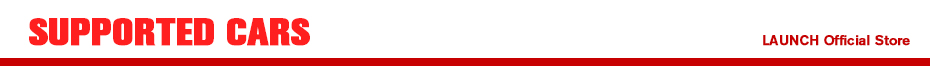 HTB10gAekCfD8KJjSszhq6zIJFXa2 Launch X431 Creader 3001 OBD2 Automotive Scanner CR3001 Car Diagnostic Tool OBDII OBD 2 Code Reader Engine Scanner ELM327 NT200C