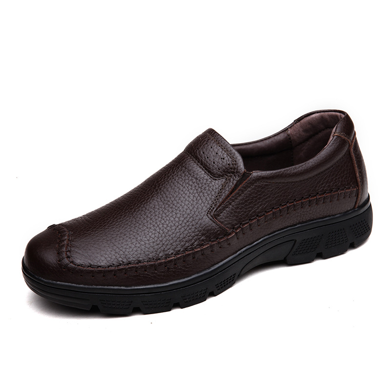Popular Shoes Size 14 Men-Buy Cheap Shoes Size 14 Men lots from ...